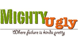 mighty_ugly
