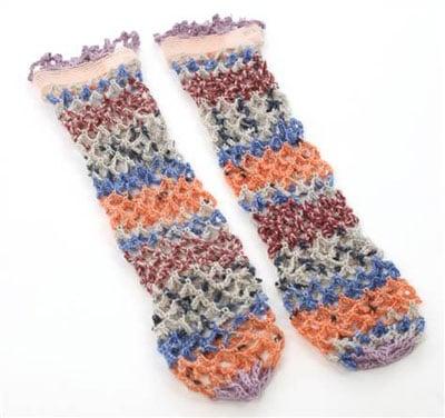 rodarte_socks2