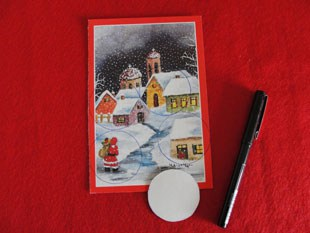 card_ornament02