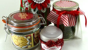 spice_mix_gift