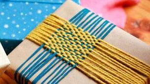 weaving_gift