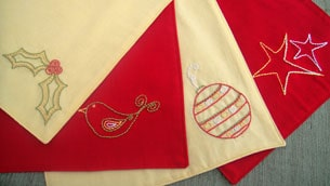 xmas_embroidery