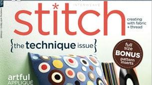 stitch_front