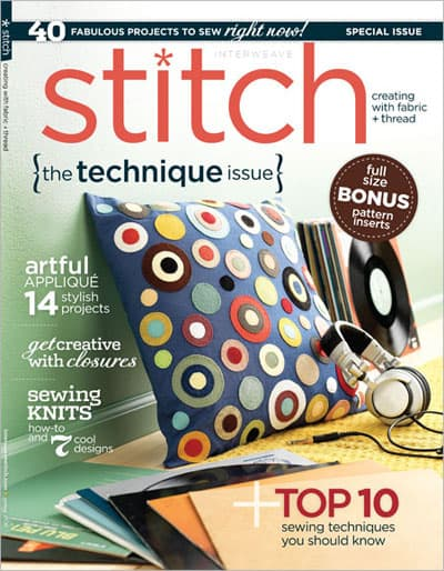 stitch_front_page