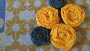 fabric_flowers_nosew