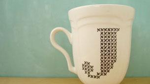 porcelain_pen_mug