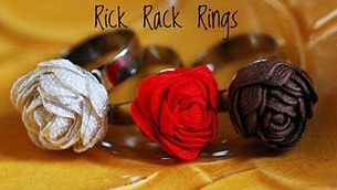 rickrackrings
