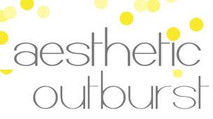 aesthetic_outburst