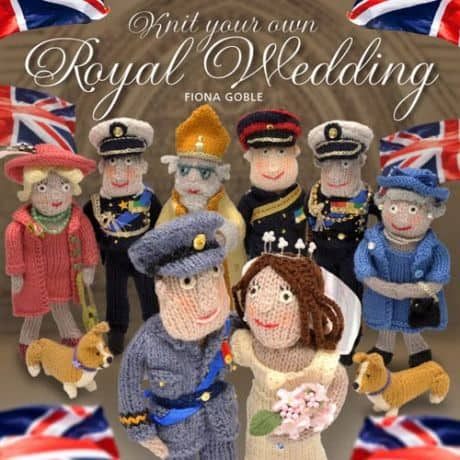 knit_your_own_royal_wedding