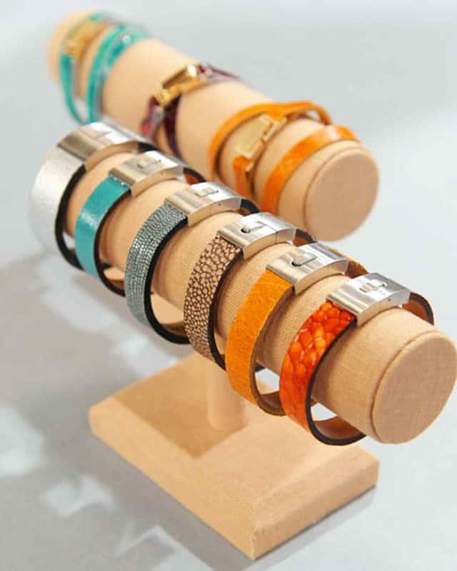 leather-bracelets-main
