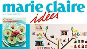 marie_claire_idees_intro
