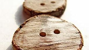 wooden_buttons