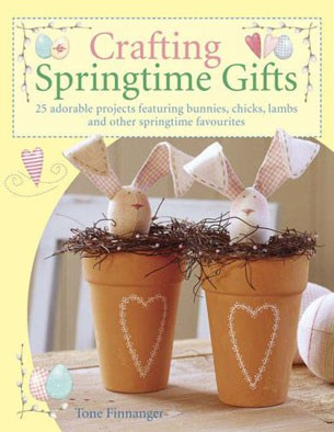crafting_springtime_gifts