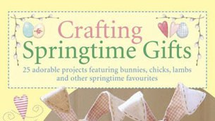 crafting_springtime_gifts_intro