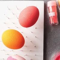 easter_eggs03