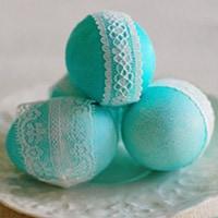 easter_eggs05
