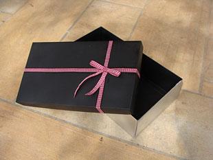 Κουτί upcycle 4