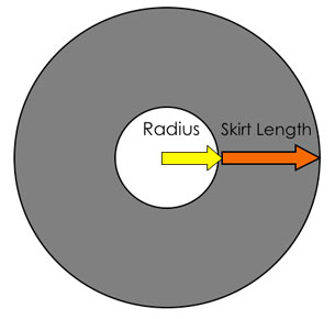 circle-skirt-2