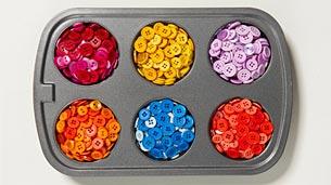 dye-buttons