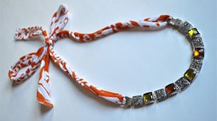 kolie-bracelet