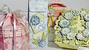 papercrafts-pads