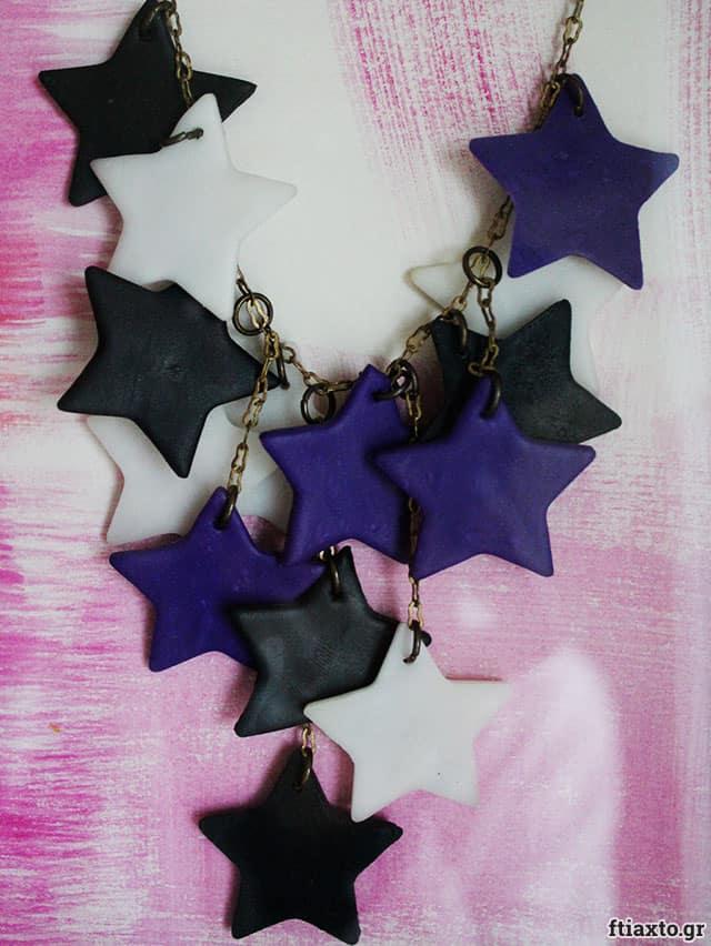 polimerikos-stars-1