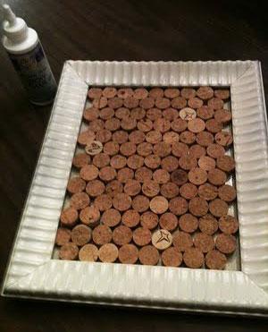 cork-board-1