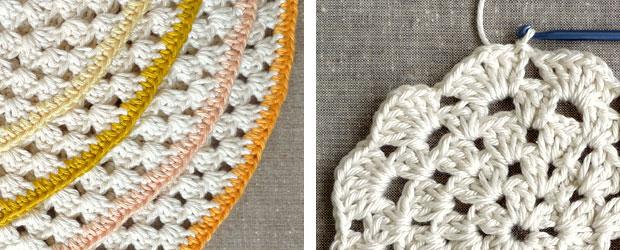 crochet-placemats-1