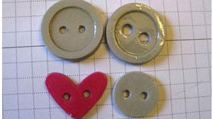 make-buttons