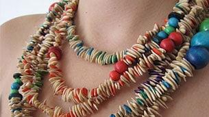 seed-jewellery