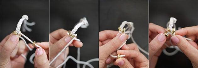 nut-jewellery-1