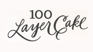 100layercke_logo