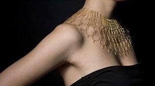 gold-plastic