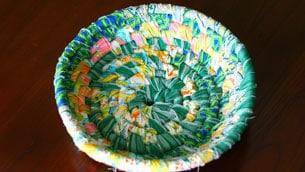 fabric_bowl