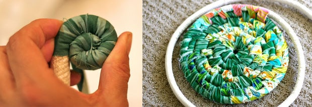 fabric_bowl01