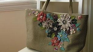 flower_bag