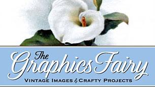 graphics-fairy