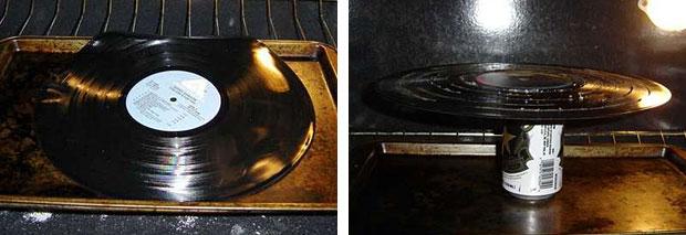 vinyl-bowl-1