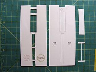 Χάρτινο εργαλείο για την δημιουργία ρελιού (bias tape) 1