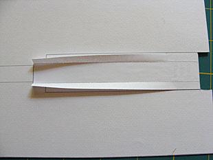 Χάρτινο εργαλείο για την δημιουργία ρελιού (bias tape) 2