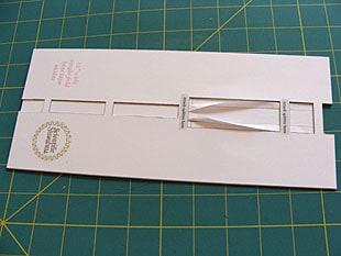 Χάρτινο εργαλείο για την δημιουργία ρελιού (bias tape) 3