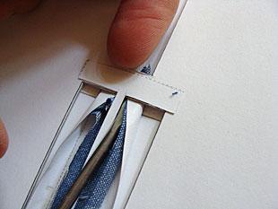 Χάρτινο εργαλείο για την δημιουργία ρελιού (bias tape) 5