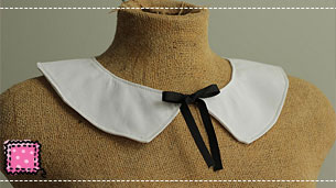 detchable-collar