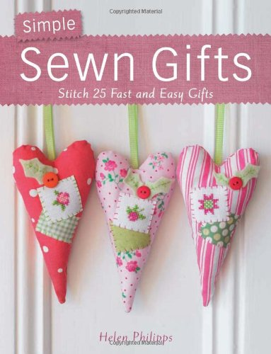 simple_sewn_gifts
