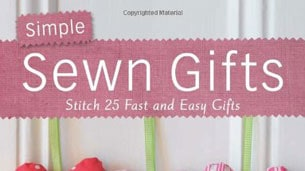simple_sewn_gifts_intro
