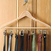 belt-rack