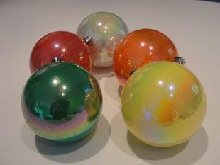 xmas_balls06