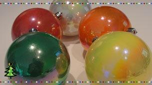 xmas_balls_intro