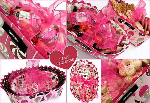 Treat_Baskets-1