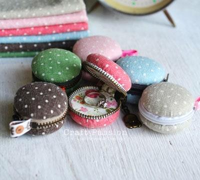 macaron-coin-purse